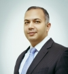 Attorney Hasan G Nasibov, Leave attorney in Baku -