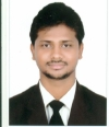 Advocate Abhinav Kumar, Session Court advocate in Bangalore - RMV 2nd Stage