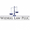 Attorney Widrig Law, Family attorney in United States -