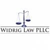 Attorney Widrig Law, Divorce attorney in United States -