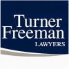 Attorney Turner Freeman, Property attorney in Queensland -