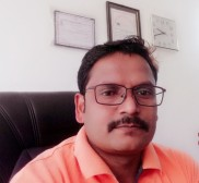 Advocate Advocate Kamlesh Patil, Lawyer in Madhya Pradesh - Chhindwara (near Chhindwara)