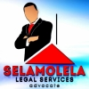 Advocate selamolela attorneys, Lawyer in Limpopo - Polokwane (near Parys)
