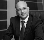 Attorney Hassan Elhais, Salary attorney in Dubai - Sheikh Zayed Road, Dubai, PO Box 40073, UAE