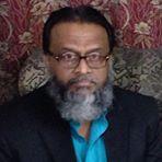 Advocate Abdul Razaq Mirza