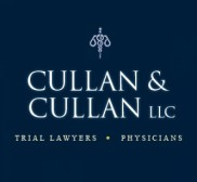 Attorney Cullan & Cullan LLC, Lawyer in Nebraska - Omaha (near Abie)