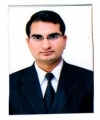 Advocate Somender Yadav, Lawyer in Haryana - Jhajjar (near Sonipat)