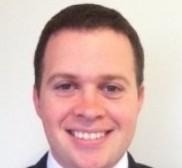 Attorney David Rubenstein, Business attorney in United States - Bergen