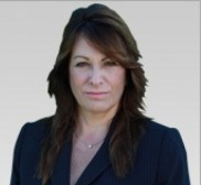 Attorney Heidi Perlet, Criminal attorney in United States -