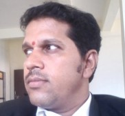 Advocate Adv Mahesh Shriwardhan Mhatre, District Court advocate in Alibag - Alibag , Dist. Raigad