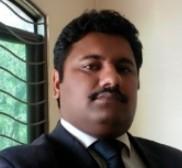 Advocate Sher Baz Ali