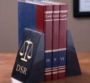 Advocate H M Adnan Sarwar - DHA