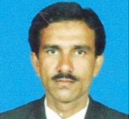 Advocate Virendra Kushwaha, Lawyer in Bihar - Bettiah (near Bettiah)