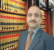 Attorney Zahid Aziz Bhutta, Consumer Protection attorney in Lahore -