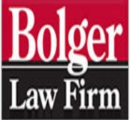 Attorney Richard Bolger, Property attorney in Virginia - Fairfax, Virginia