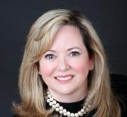 Attorney E. A. McClintock, Compensation attorney in United States -