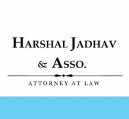 Advocate Adv Harshal Jadhav, Lawyer in Maharashtra - Pune (near Alibag)