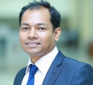 Attorney Monjur Elahi, Banking attorney in Dhaka - Dhaka