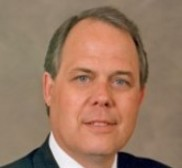 Attorney John K. Powers, Accident attorney in United States -