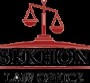 Attorney Gagan Sekhon, Divorce attorney in Mississauga - GTA