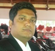 Advocate kaleem, Contract advocate in Hyderabad - padmarao nagar, musheerabad