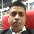 Advocate PANKAJ PRASAD , Lawyer in Jharkhand - Bokaro (near Chaibasa)