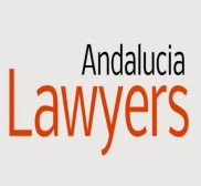 Andalucia Lawyers, Law Firm in Granada - Andalucia