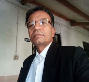 Advocate SAYED ZAKIR AHMED, Lawyer in Maharashtra - Jalgaon (near Nashik)