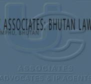 Advocate Bhutan Law Office