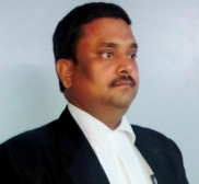 Advocate subhash kr verma, Lawyer in 0 -  (near )