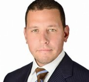 Attorney Sansone & Lauber, Accident attorney in United States -