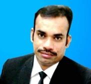 Advocate Irshad Ali Ghanghro, Banking attorney in Sukkur - Sukkur