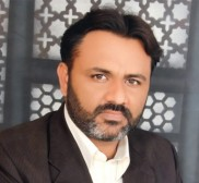 Advocate Shah Dil Awan Advocate, Lawyer in Pakistan - Sargodha Khushab Islamabad