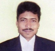 Advocate EZHAR AHMAD , Lawyer in Bihar - Katihar (near Bettiah)