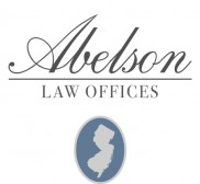 Attorney Steven Abelson, Banking attorney in New Jersey -