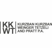 Attorney Kurzban,Kurzban,Weinger,Tetzeli and Pratt, Maritime law attorney in United States -
