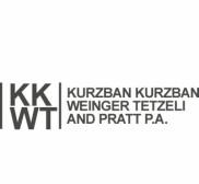 Attorney Kurzban,Kurzban,Weinger,Tetzeli and Pratt, Maritime law attorney in Miami -