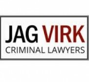 Jag Virk, Law Firm in Toronto -