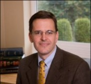Attorney Bryan Dawson, Accident attorney in United States - Portland, OR