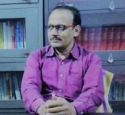 Advocate DILIP KUMAR, Criminal attorney in Muzaffarpur - Kanhauli Muzaffarpur