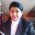 Advocate Pushpanjali Kumari, Lawyer in Jharkhand - Bokaro (near Jamtara)