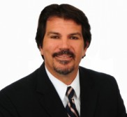 Attorney Michael D. Chiumento III, Property attorney in United States - Florida