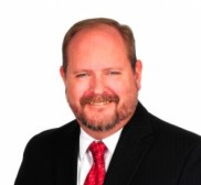 Attorney Andrew C. Grant, Property Tax attorney in Ormond Beach - Florida
