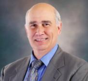 Advocate Roy C Levin - Sacramento, California