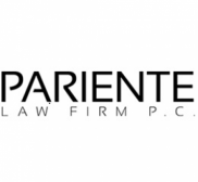 Advocate Pariente Law Firm, P.c. -
