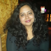 Advocate Jyoti Shekar, Contract advocate in Delhi - Delhi