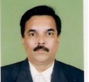 Advocate mahendra limaye, Lawyer in Maharashtra - Nagpur (near Umred)