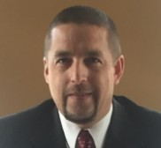 Attorney Mathew Johnson, Lawyer in Montana - Helena (near Montana)