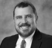 Attorney Charles Herman, Lawyer in Georgia - Savannah (near Abac)