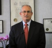 Attorney Steven Martin, Intellectual Property attorney in Boston - Boston, MA